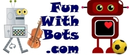 Inanimate Reason - Robotic Education Programs for Inquisitive Kids!