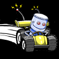 Fun With Bots - Robotic Education Programs for Inquisitive Kids!