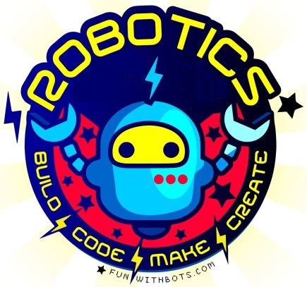 Carrollwood North Tampa Robotics Club